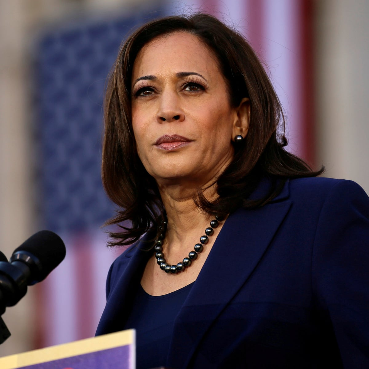 """kamala-harris-tells-people-to-have-faith-in-the-voting-process"""