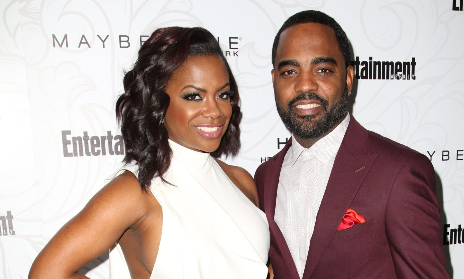"""kandi-burruss-and-ace-wells-tucker-are-actors-at-work-check-out-todd-tuckers-photo"""