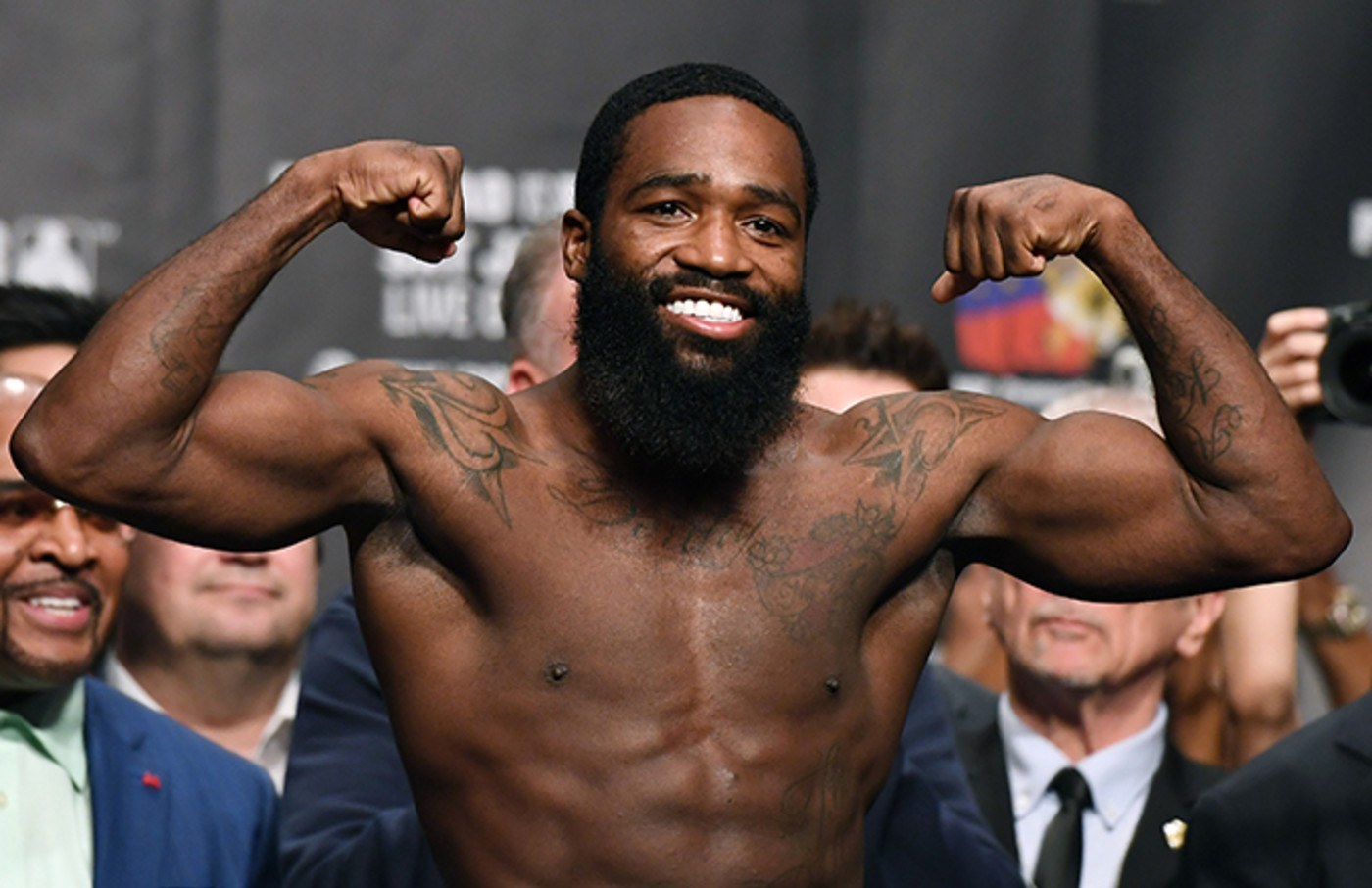 adrien-broner-was-reportedly-arrested-for-unpaid-800k-judgement-in-the-2018-assault-case