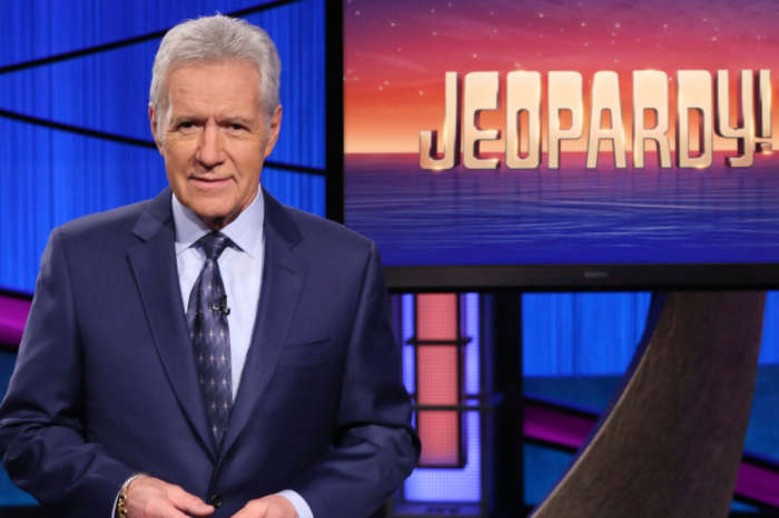 Alex Trebek's Final Jeopardy Episode Will Air On Christmas After Beloved Game Show Host Passes Away At 80-Years-Old