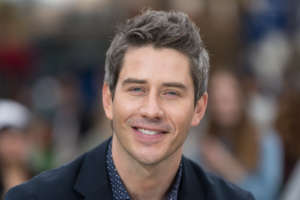 Arie Luyendyk Jr. Opens Up About 'Rough' Thanksgiving In Quarantine Away From Lauren And Their Daughter Amid COVID-19 Battle