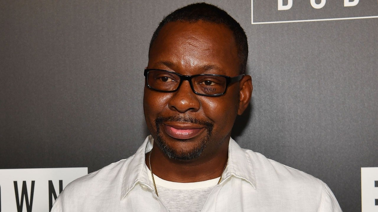 Bobby Brown's Son, Bobby Brown Jr. Reportedly Dead at 28