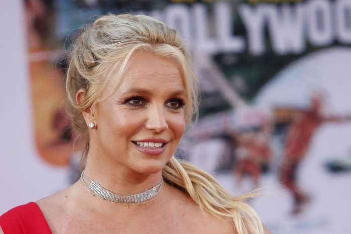 Britney Spears Claims She's 'Fine' And 'Happy' After Fans Express Concern Following Suspicious Social Media Absence