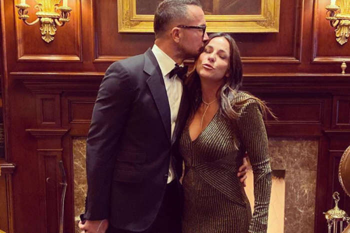 Carl Lentz, Pastor To The Stars, Confesses To Infidelity After Hillsong Fires Him