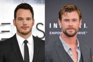 Chris Pratt Jokingly Pleads With Chris Hemsworth To 'Stop Working Out' Since They Are Set To Share The Same Screen In 'Thor 4!'