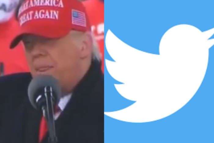 Donald Trump Will Lose His POTUS Twitter Account On January 20, 2021, As Social Media Platform Will Give It To Joe Biden