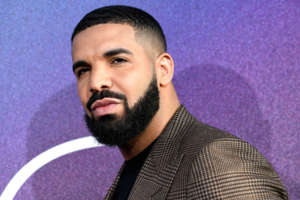 Drake Comes To The Weeknd's Defense After Recording Academy Snub - Says The Grammys 'May No Longer Matter!'