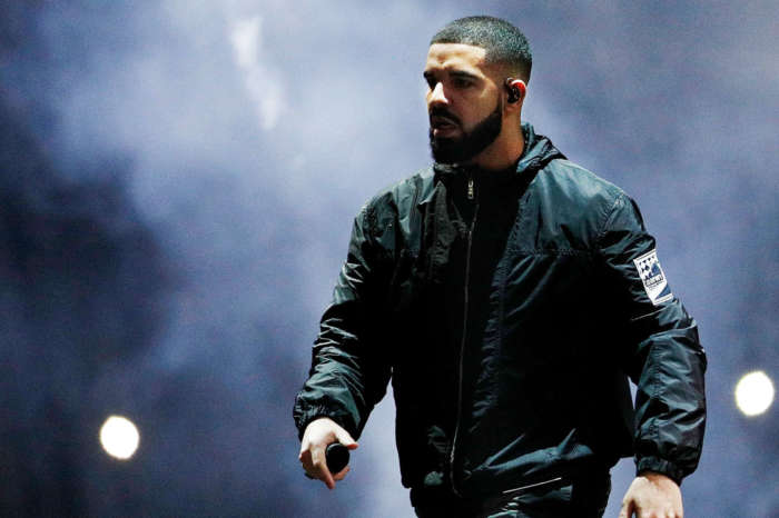 Drake Has A New Collaboration With Nike Coming Out Amid Upcoming Album Release Certified Lover Boy