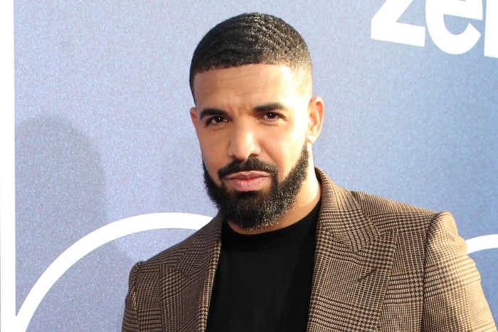 Drake Celebrates Joe Biden And Kamala Harris Win With An Old Clip Of The Rapper Getting Punk'd
