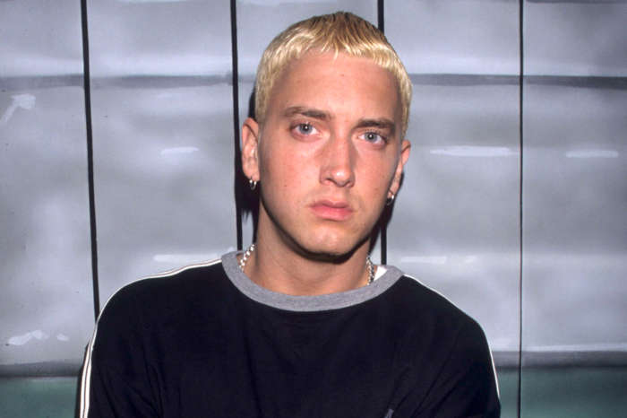 Man Who Allegedly Tried To Murder Eminem Will Face Trial