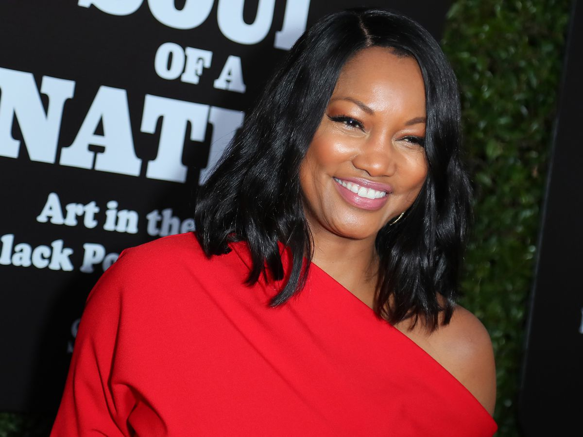 garcelle-beauvais-spills-on-short-fling-with-johnny-depp