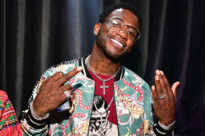 It's On! Gucci Mane And Jeezy Will Participate In Verzuz Rap Battle