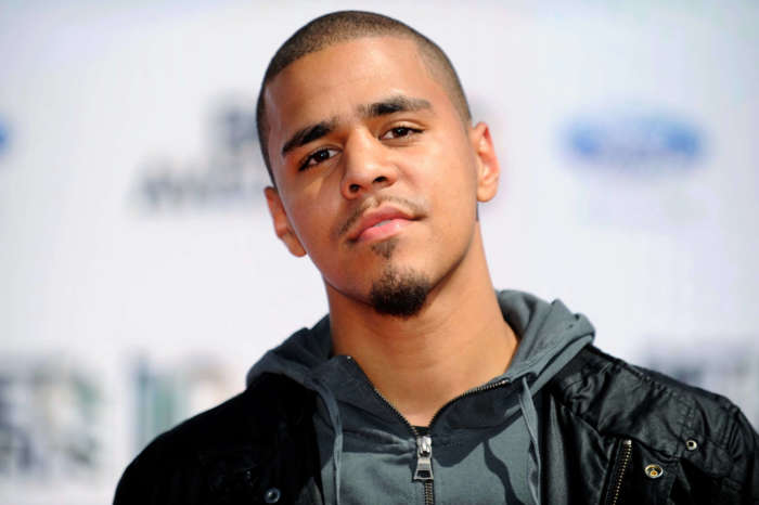 Fans On Social Media Blast J. Cole With New Nicknames