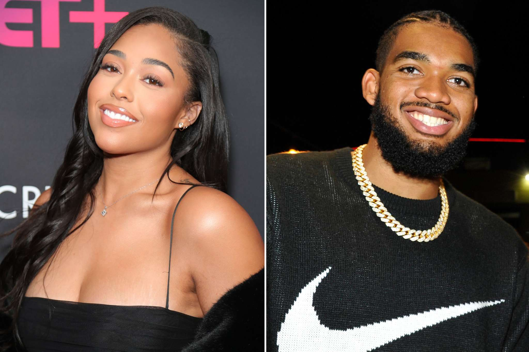 """jordyn-woods-flaunts-her-and-karl-anthony-towns-matching-bling"""