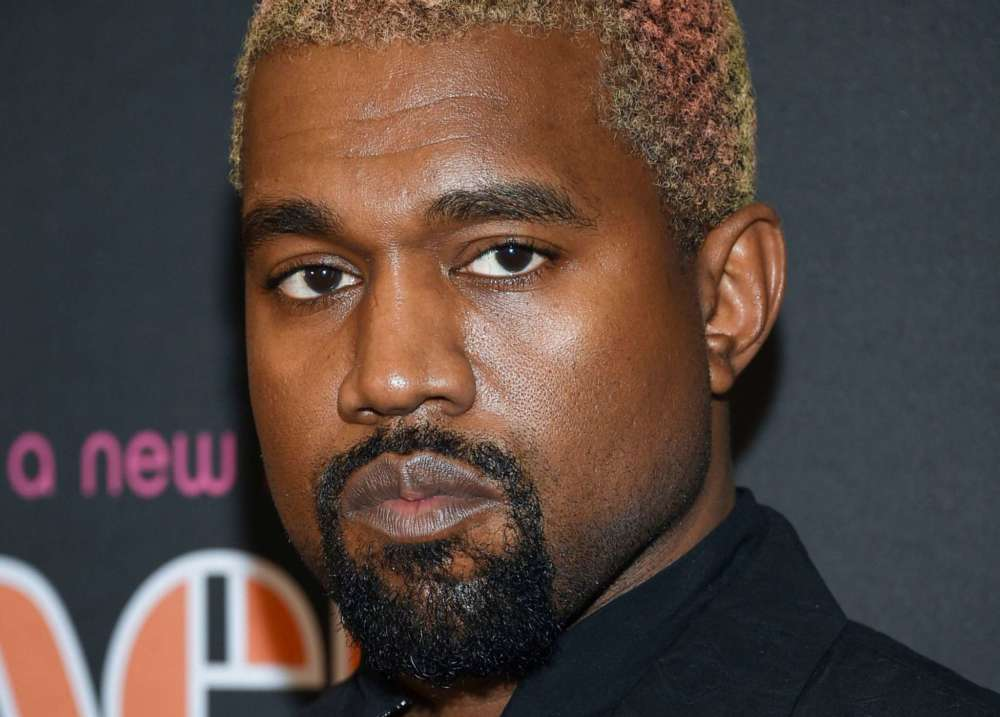 kanye-west-says-hell-solve-homelessness-and-hunger-if-he-wins-2020-election