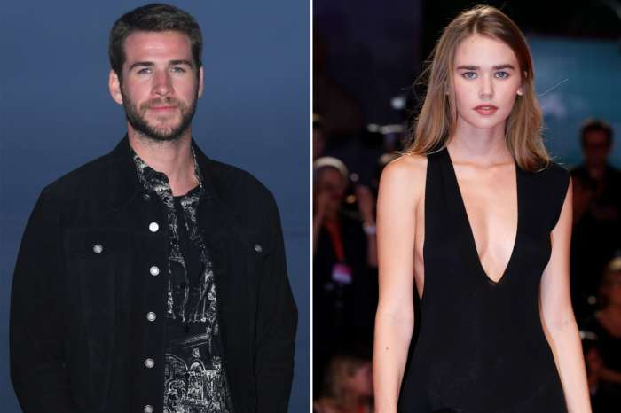 Liam Hemsworth's Loved Ones Think New GF Gabriella Brooks Is The 'Perfect Match' For Him Following The Miley Cyrus Divorce - Here's Why!