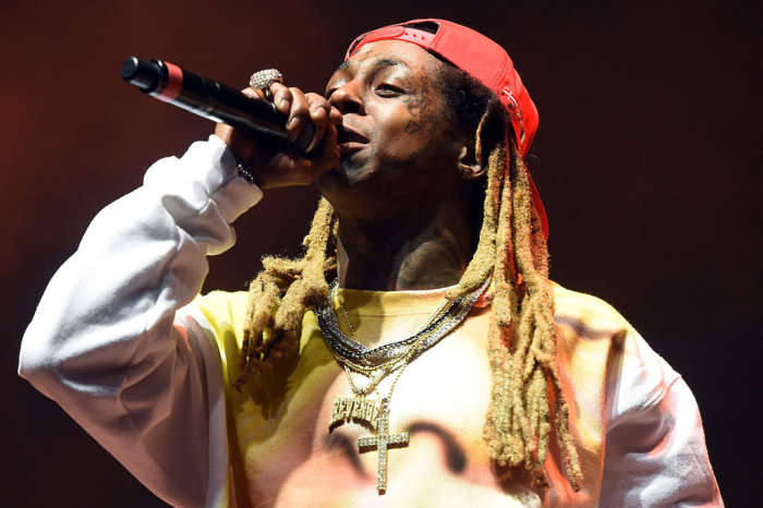 Rappers Blast Lil' Wayne After He's Arrested On 1-Year-Old Gun Charges