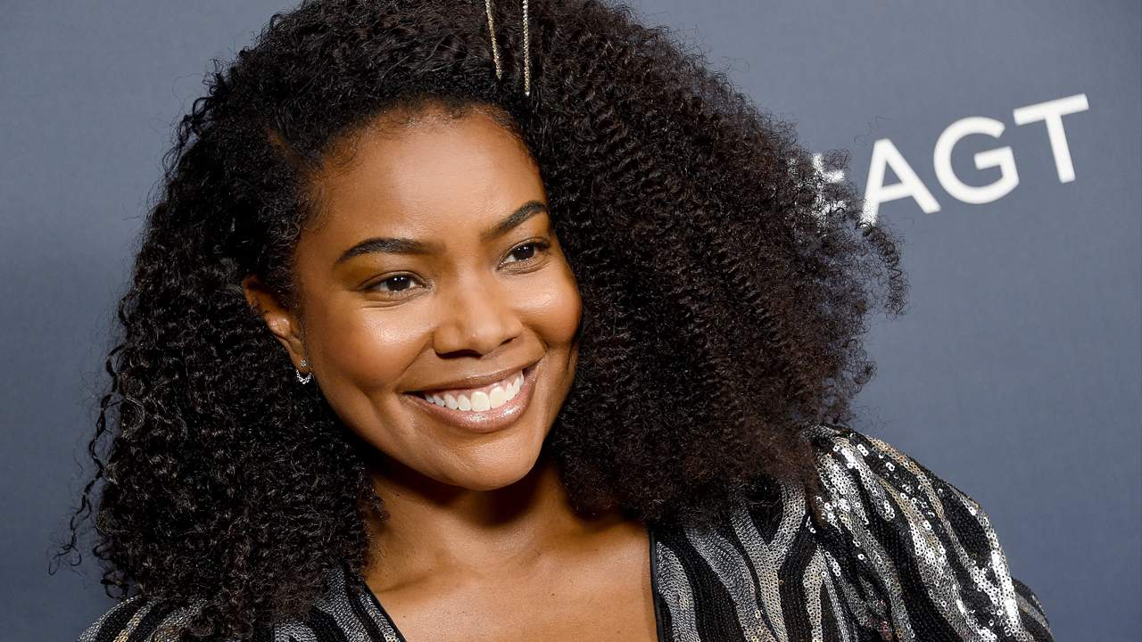 Gabrielle Union Wishes A Happy Birthday To Her Sister - Check Out Her Message