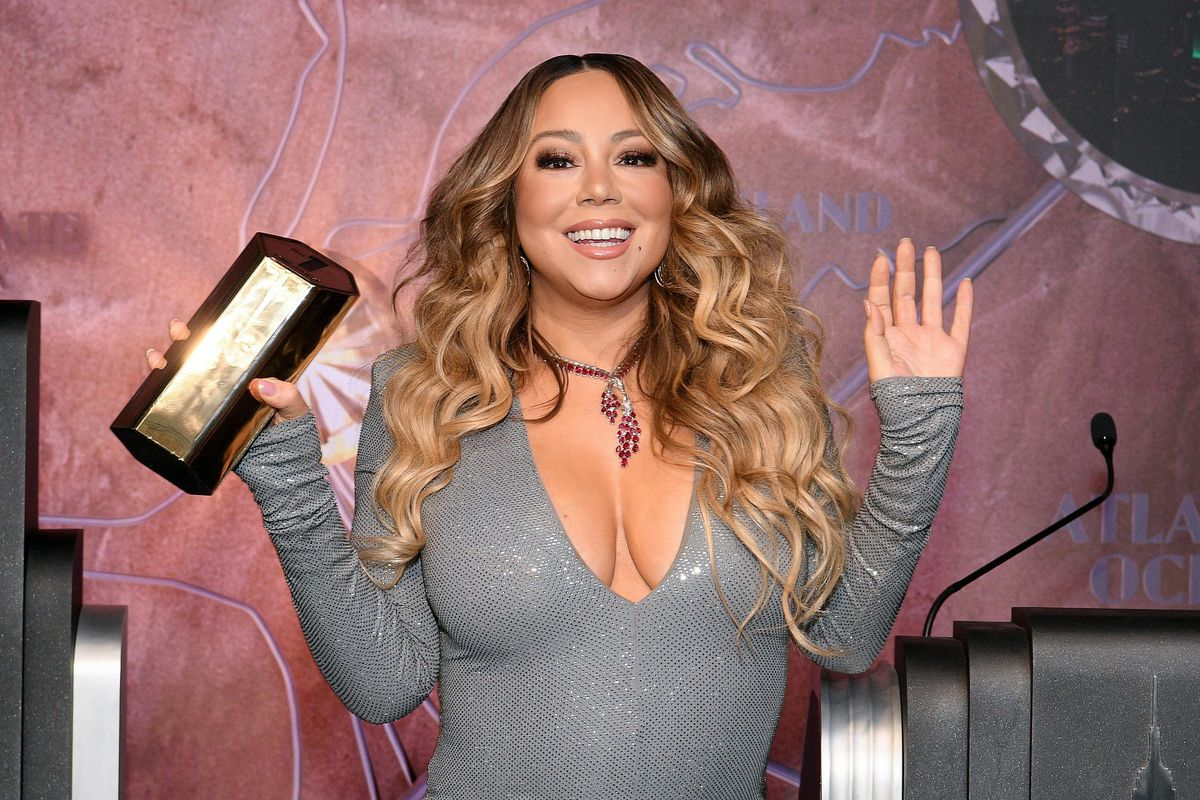 mariah-carey-tells-fans-to-vote-or-die-its-the-last-chance