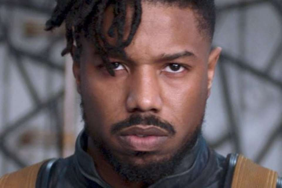 Michael B. Jordan Joins OnlyFans - Here's What He Plans To Do With The Money