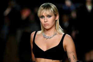 Miley Cyrus Confesses She Relapsed Amid The Pandemic - Details!