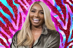 NeNe Leakes' Video Impresses Fans - Check Out What She Did