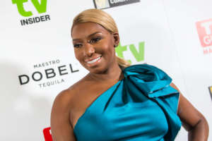 NeNe Leakes Has An Important Message For Her IG Followers
