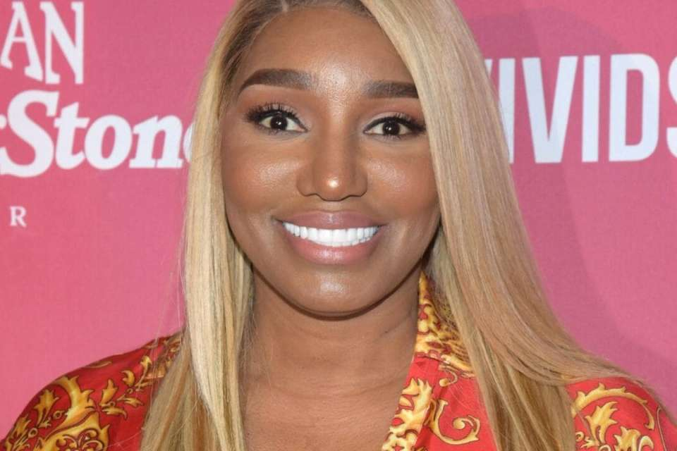 NeNe Leakes' Fans Congratulate Her For The New Lounge