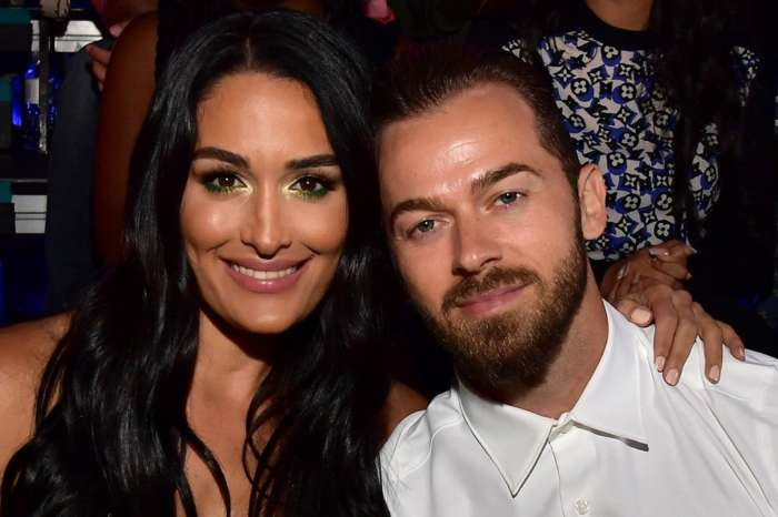 Nikki Bella And Artem Chigvintsev Determined To Be 'Amazing Parents' - Inside Their Couples Therapy Plans!