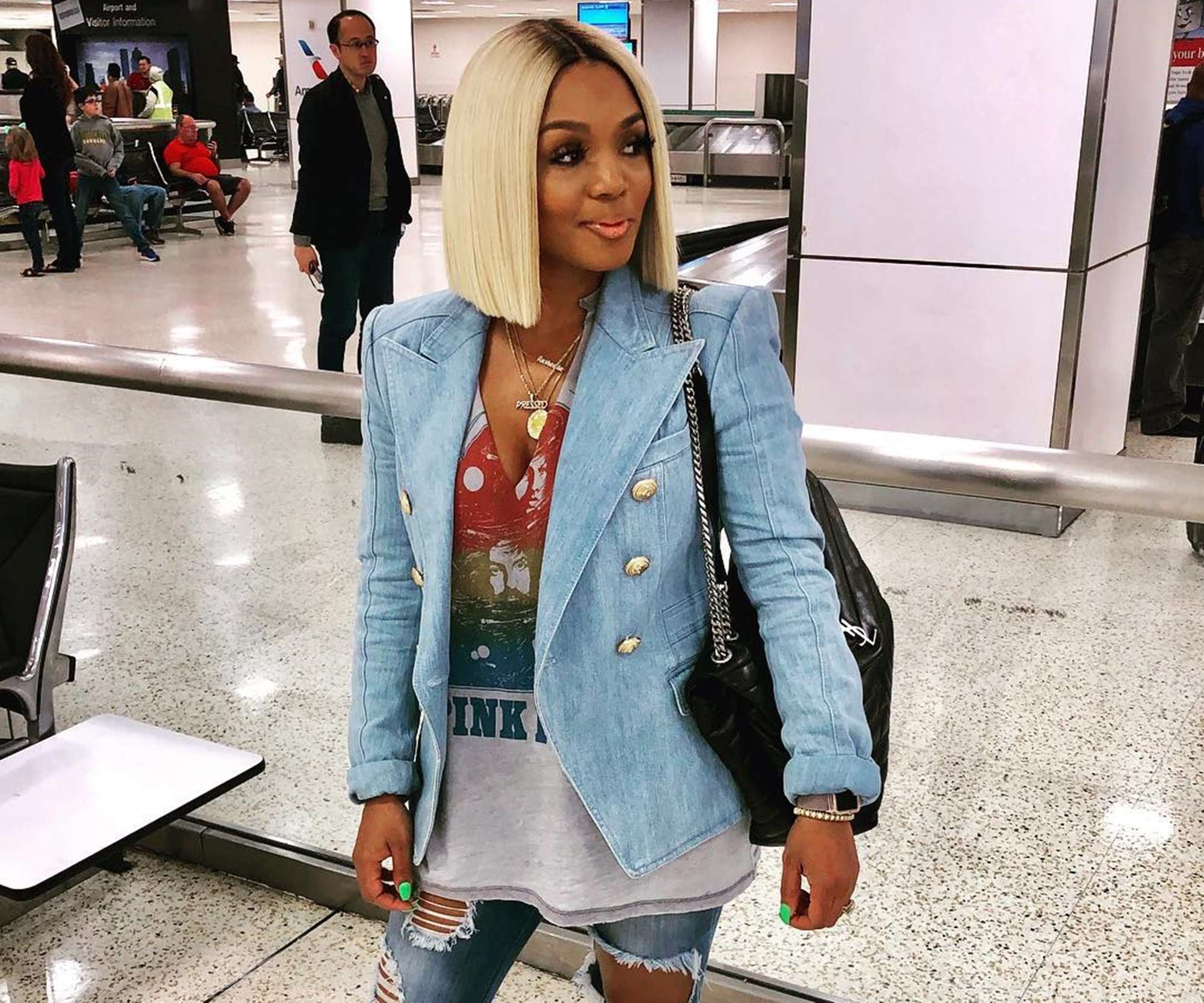 """rasheeda-frosts-fans-were-in-love-with-her-weekend-vibes-see-her-photo"""