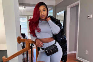Reginae Carter Addresses Her Recent Boob Job Ahead Of Her 22nd Birthday