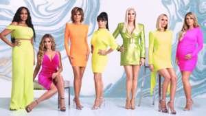 The Real Housewives of Beverly Hills Gets Shut Down After Staff Member Tests Positive For COVID-19!