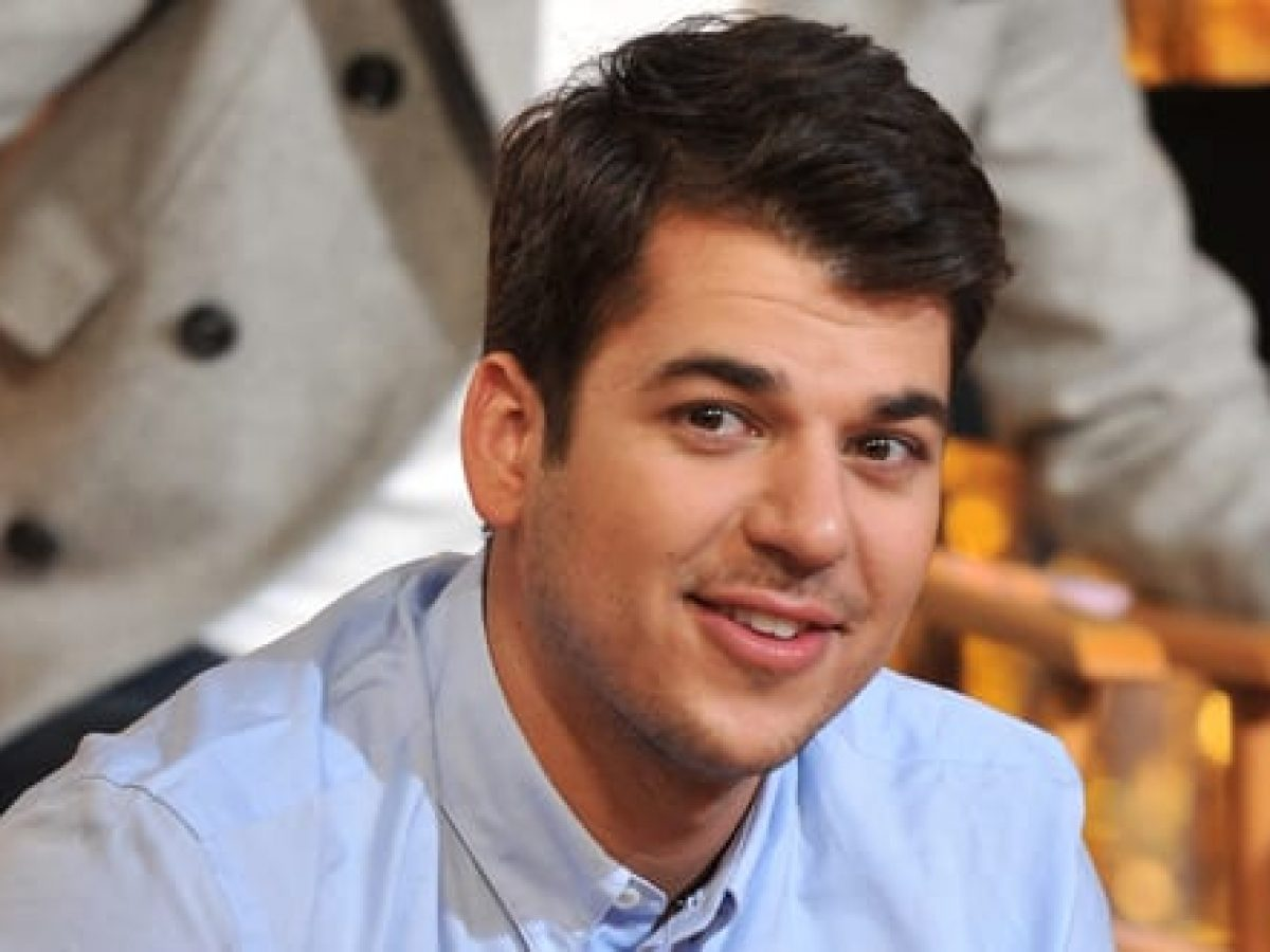kuwtk-rob-kardashian-heres-how-he-feels-about-his-weight-loss