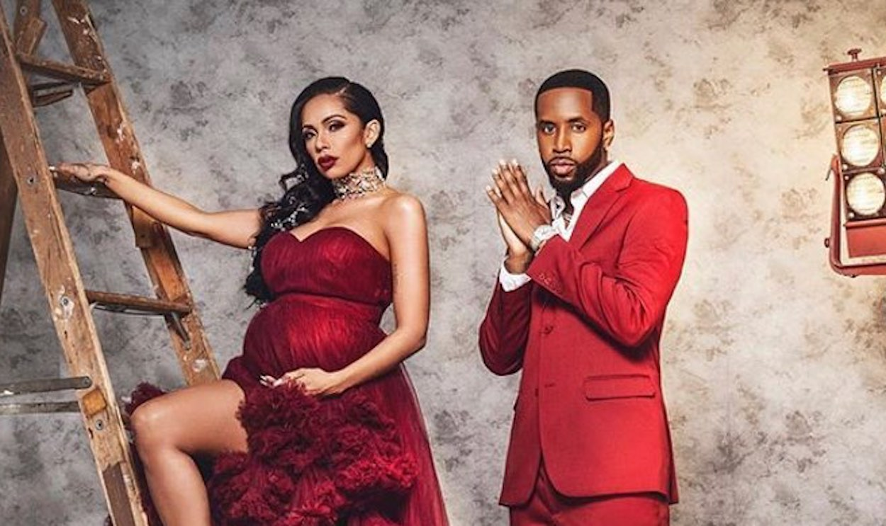 """safaree-samuels-seems-to-confirm-erica-mena-split-with-petty-post"""