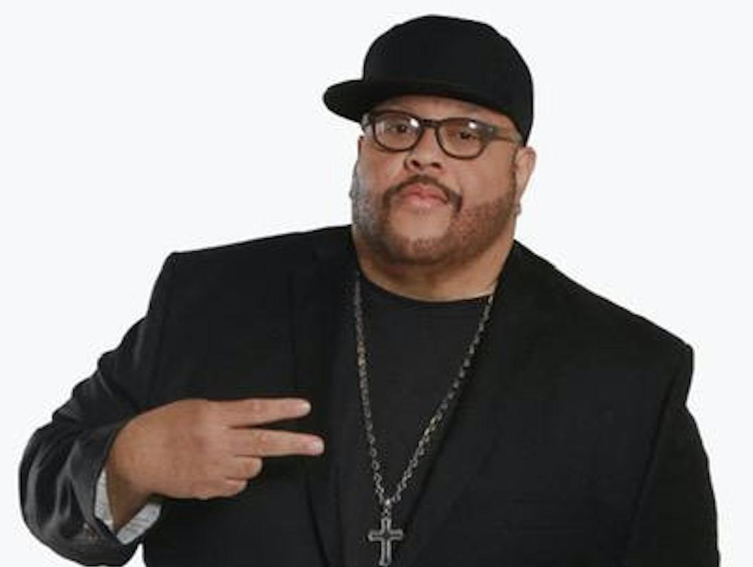 """""""gospel-singer-fred-hammond-revealed-he-tested-positive-for-covid-19"""""""