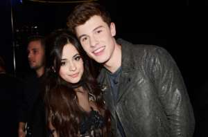 Shawn Mendes Says That Camila Cabello Helped Him Be More Confident In His Looks - Here Is How!
