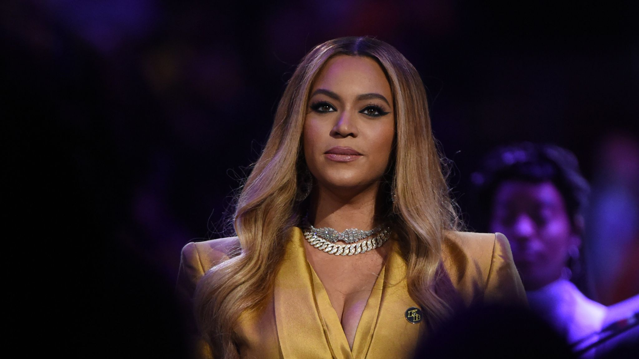Beyonce Teams Up With A Prestigious Company To Gift UBCU Student A 2-Year Digital Membership
