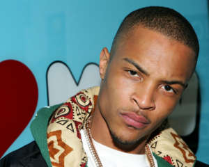 T.I. Urges Fans To Not Watch The Chappelle's Show At All