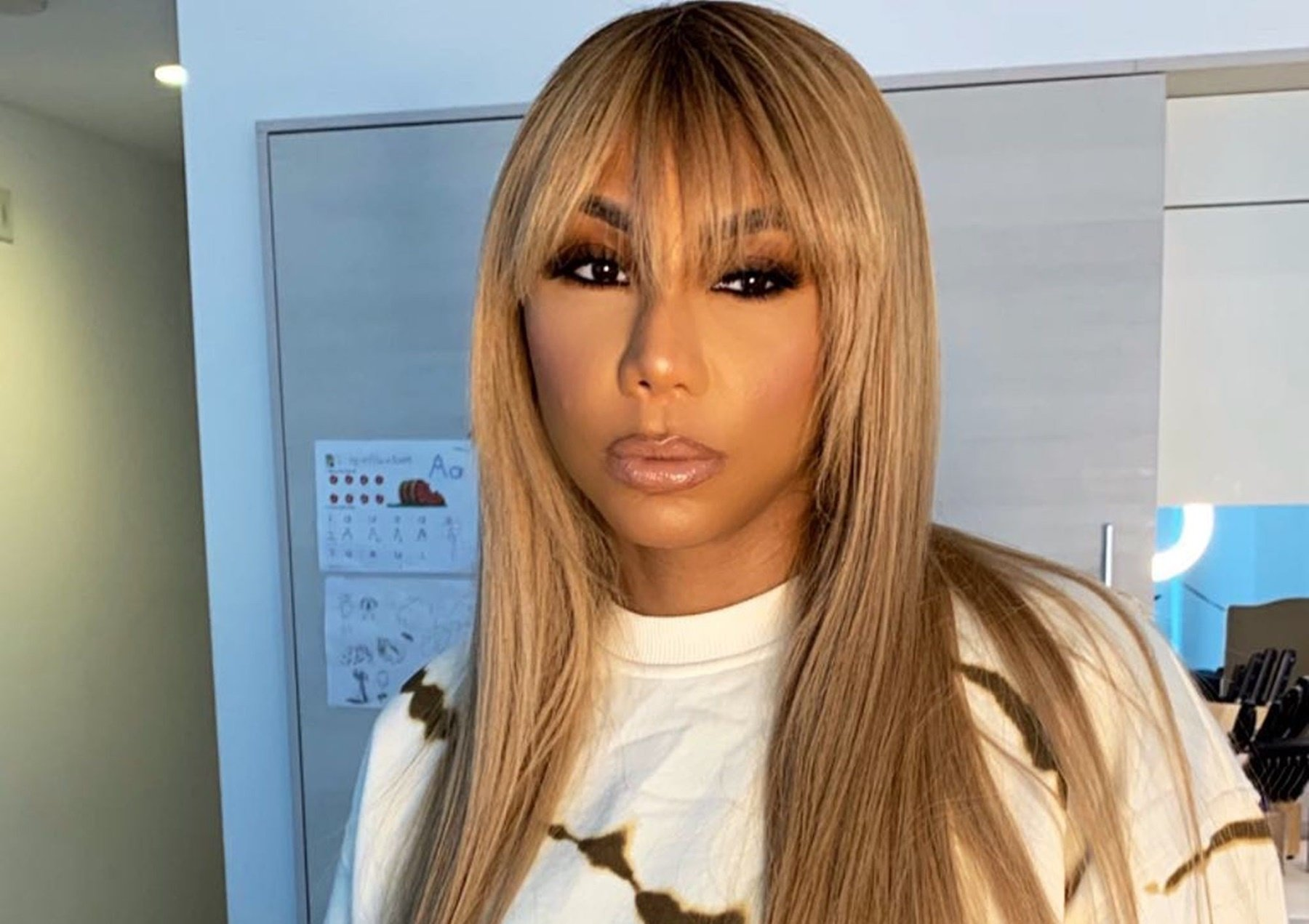 """tamar-braxton-drops-a-message-about-voting-for-her-fans-read-it-here"""