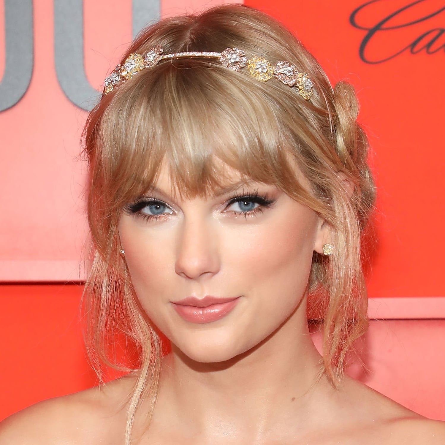 Taylor Swift Free! fans celebrate for an important reason