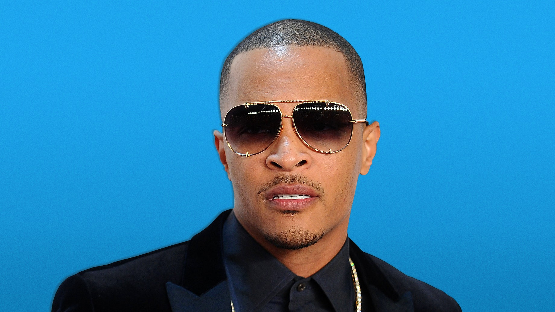 T.I. Supports Meek Mill's New Music - Check Out His Message