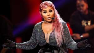 Lil Kim Supports Megan Thee Stallion And Mulatto
