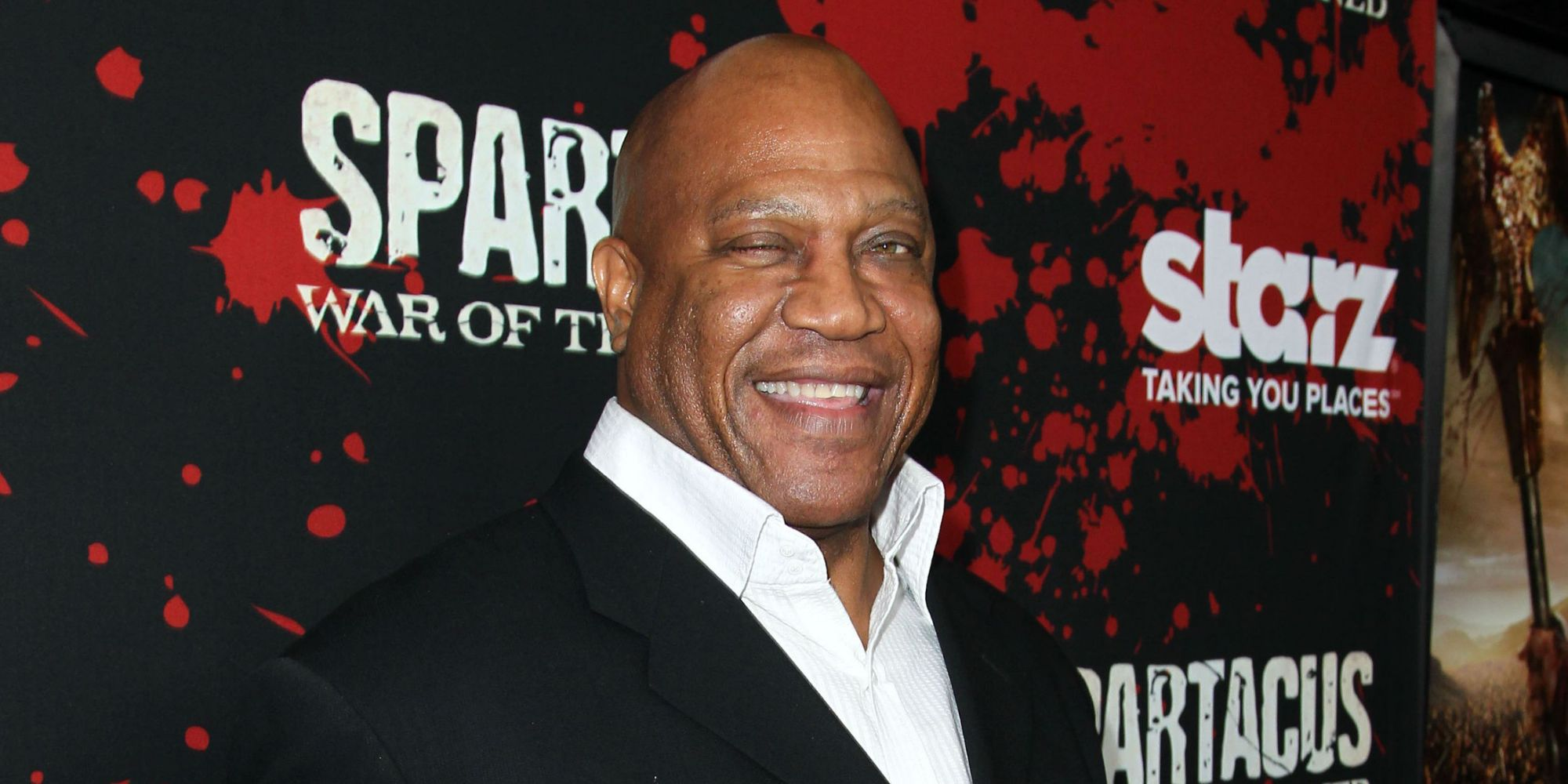 T.I. Mourns The Passing Of Tommy 'Tiny' Lister Jr. - Here's His Message