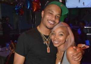 T.I. Is Proud Of Directing His Daughter, Zonnique Pullins' New Video - Check It Out Here