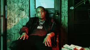 G Herbo's Team Releases A Statement, Saying He Maintains His Innocence