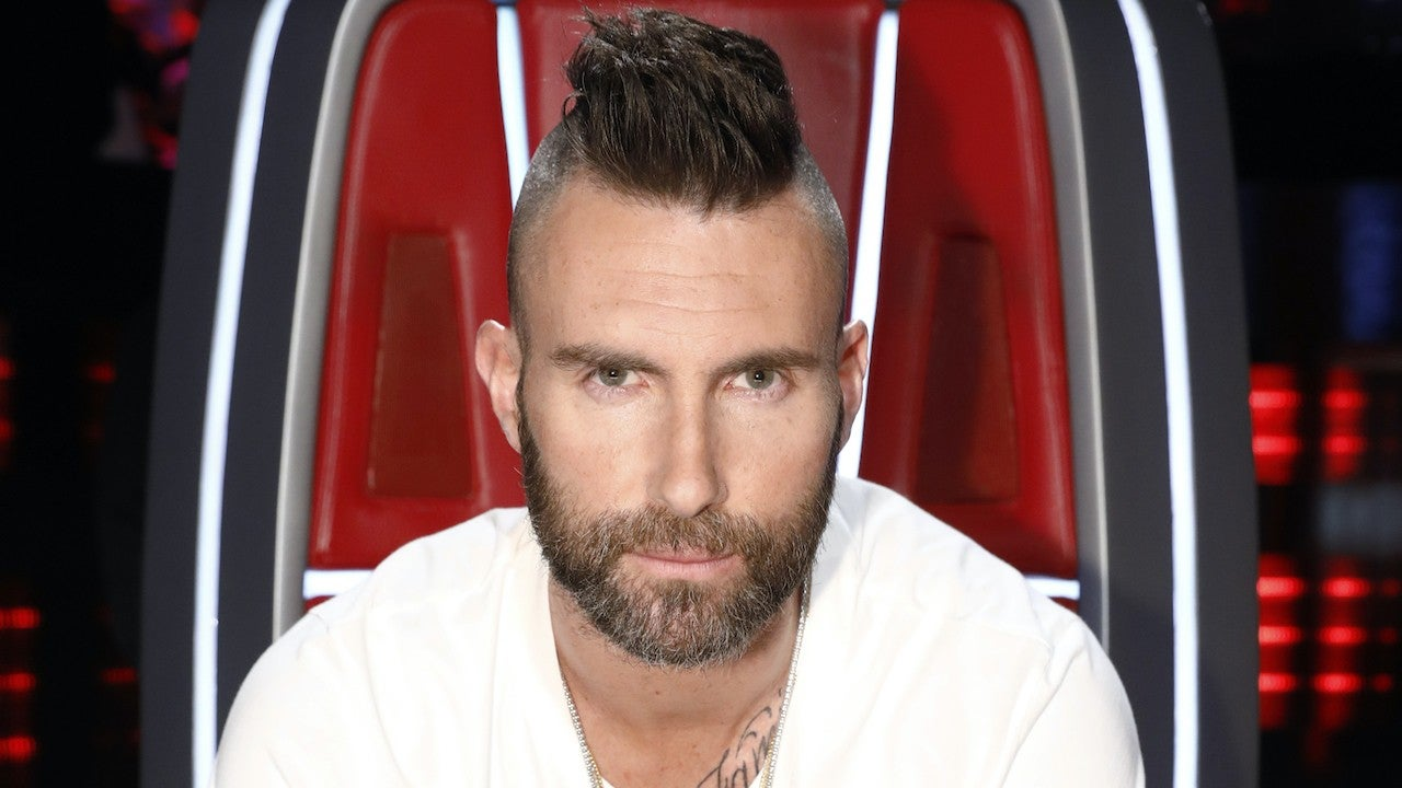 """adam-levine-talks-possibly-returning-to-the-voice-would-he-do-it"""