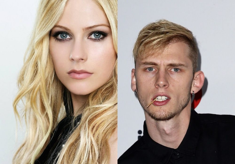 avril-lavigne-and-machine-gun-kelly-meet-up-for-a-supposed-collaboration