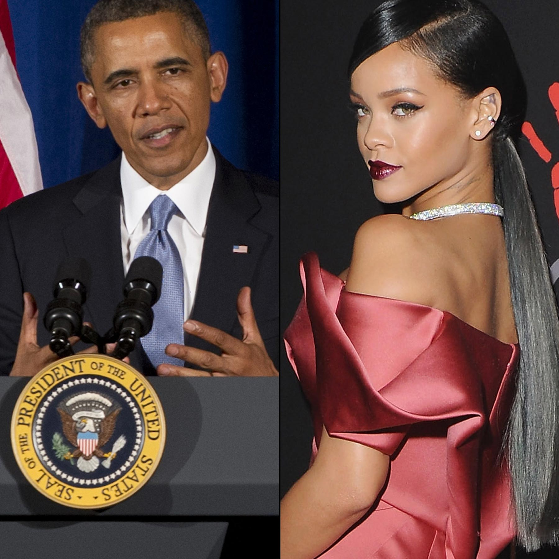 barack-obama-says-he-totally-knows-all-the-lyrics-to-rihannas-work-and-would-have-no-problem-singing-the-jam