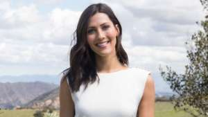 Becca Kufrin Shares If She'd Ever Be The 'Bachelorette' Again!