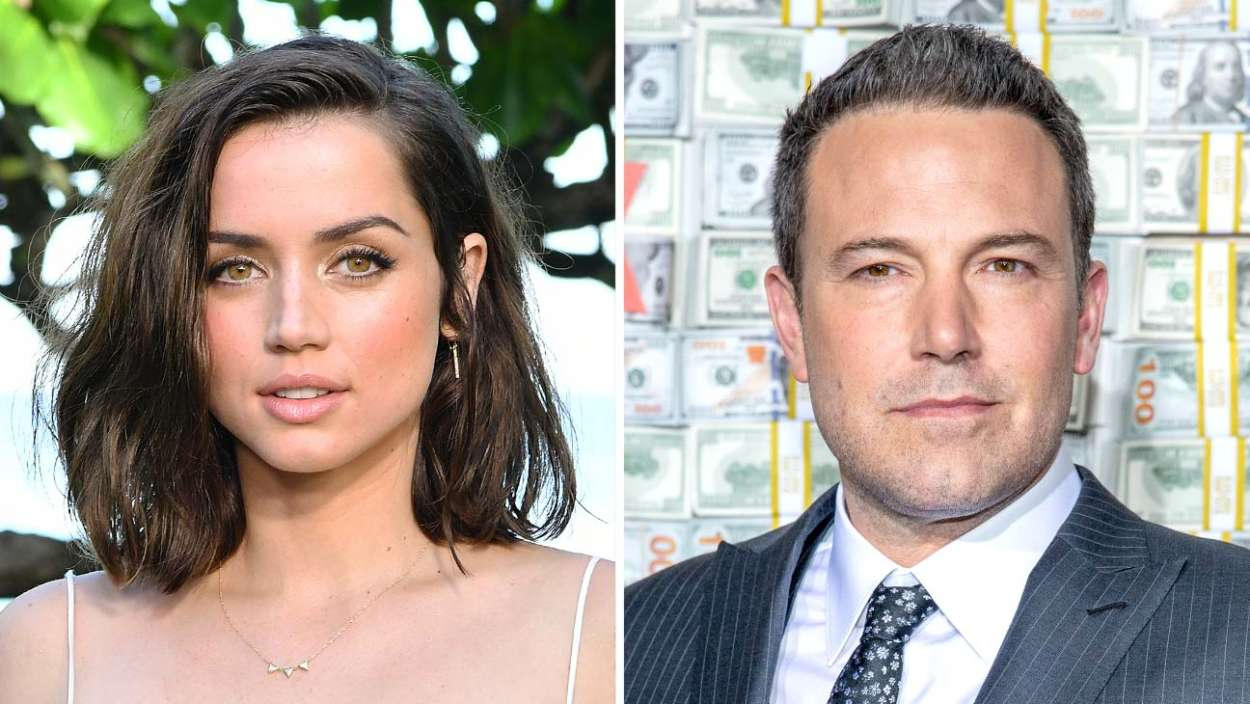 ben-affleck-and-ana-de-armas-finally-move-in-together
